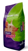 COMPLETE MIXTURE for PIGS - PROFISTART